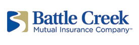 battle-creek-insurance-logo