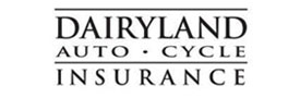 dairyland-insurance-logo